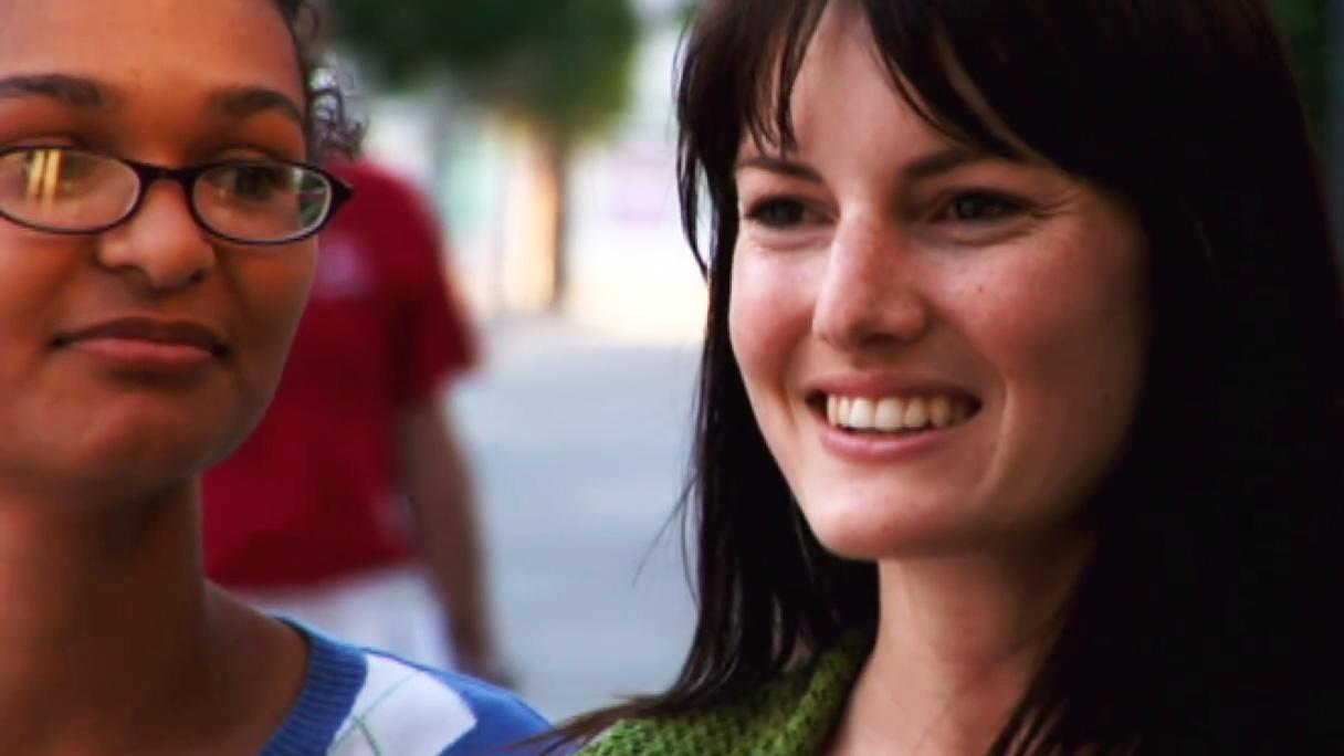 Dianetics: Persoonlijke Verhalen