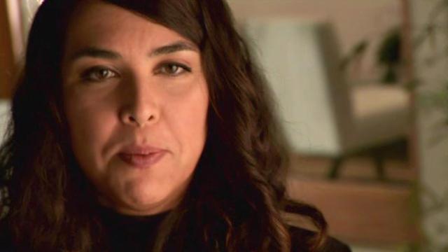 Gina, Multi-Media Consultant