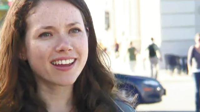 Jennifer, Actress