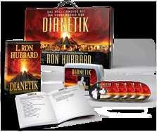 How to Use Diaentcis Kit