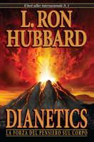 Dianetics Sample