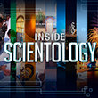 Inside scientology the uncensored story freedom magazine for Inside unrated