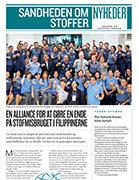 En alliance for at gøre en ende på stofmisbruget i Filippinerne