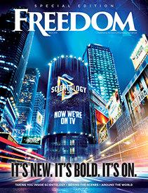 gcui_freedommag:201803-scientology-network-milestones-img-alt