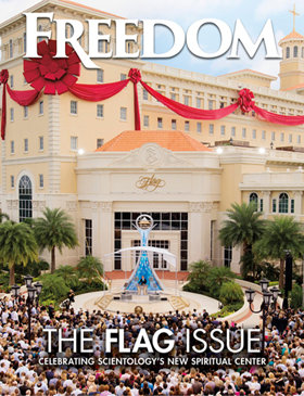 July 2014   Clearwater Special Edition
