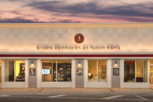 Citizens Commission on Human Rights Expands its Activities to Expose and Handle Psychiatric Abuse in Clearwater, Tampa Bay via New Center