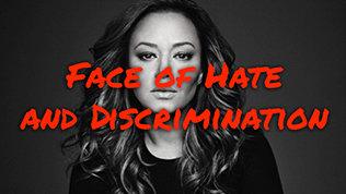 photo-the-face-of-hate-leah-remini_en.jpg