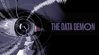 The Data Demon