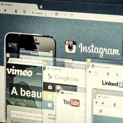 Has Social Media Become Antisocial?