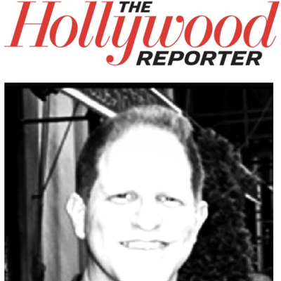 Hollywood Reporter: Honestly, What Were You thinking?