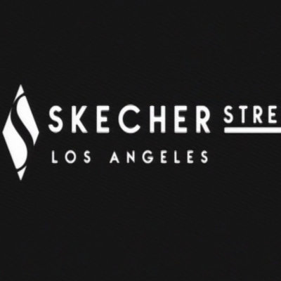 Anti-Religious Hate Funded by Skechers Advertising Money