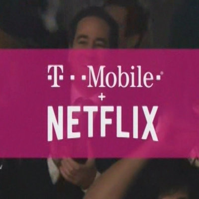 T-Mobile: Your Support of A&E/Remini Evil Hurts Good People