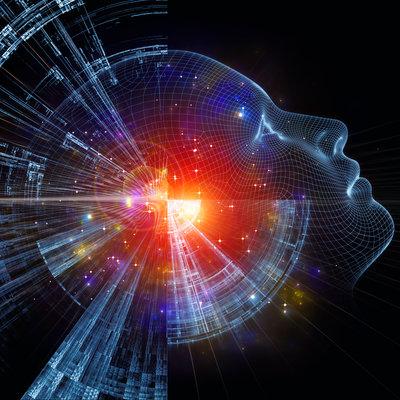 """Digitizing God—Anthony Levandowski's """"Way of the Future"""""""