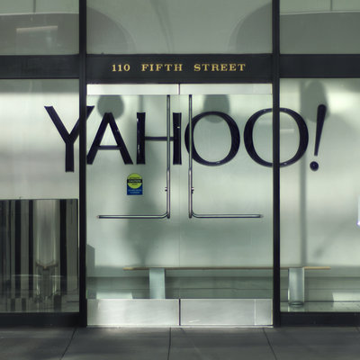 Yahoo—Become Relevant Again by Telling Truth, Not Lies