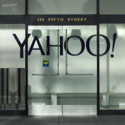Is Yahoo News Fake News?