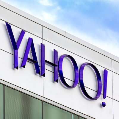 Yahoo News Carrying Bigotry for Leah Remini