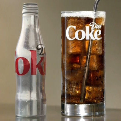 Coca-Cola—Pull Your Ad From Remini's Hate Show