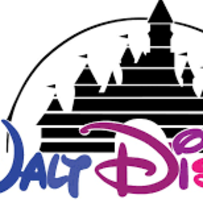 Does Disney Actually Value Human Rights?