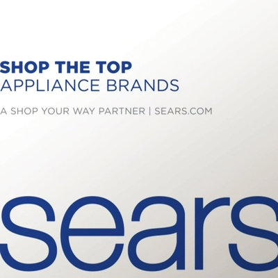 Sears, Why Fund a Hate Campaign When You Can Support Tolerance?