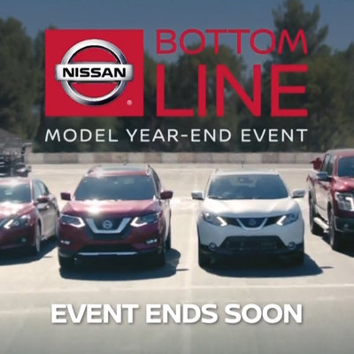 Enough is Enough Nissan: No More Money to A&E Hate