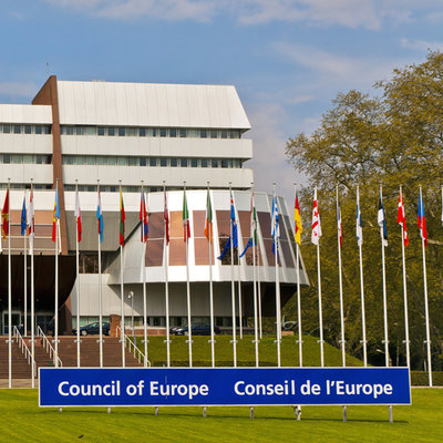 Victory for Religious Freedom at Council of Europe