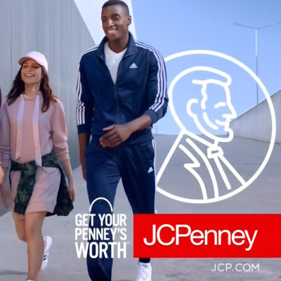 J.C. Penney Supporting A&E Hate Show with Advertising Money