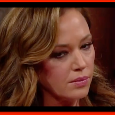 Why Leah Remini is Only Worth Pitying