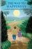 De kaft van De Weg naar een Gelukkig Leven