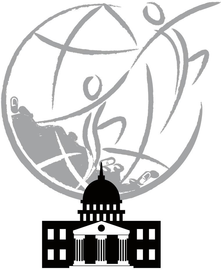 """50,000 escuelas, grupos y organismos usan el programa educativo patrocinado por la Iglesia de """"La Verdad Sobre las Drogas""""."""