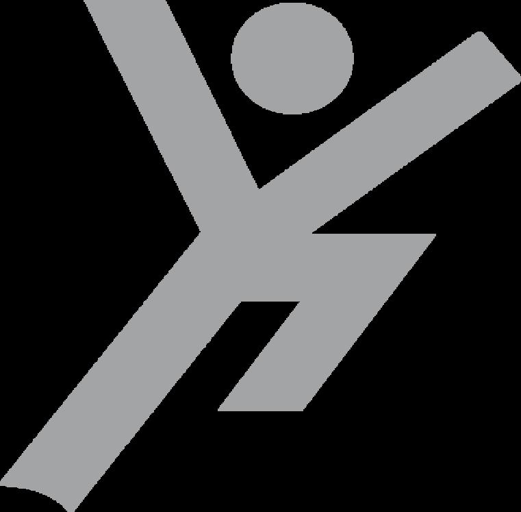 Le logo de Narconon
