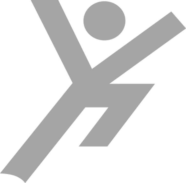 Narconon logo