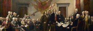 Adams, Jefferson, Religion & Freedom