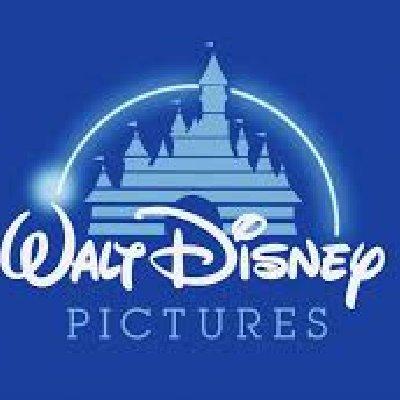Disney Reputation Tarred by A&E Bigotry