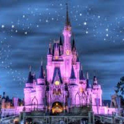 Disney, You Support A&E Bigots