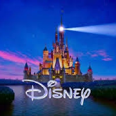 Disney Friendliness and Remini Hate Are Like Oil & Water—They Don't Mix