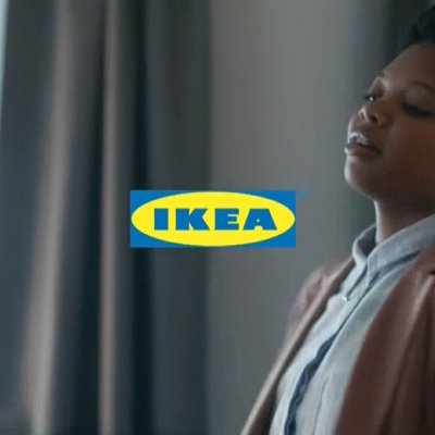 IKEA—Built on Good Works—Should Not Support TV Hate