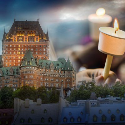 STAND Denounces Quebec Shooting as Act of Religious Hate and Terror; Expresses Solidarity with Muslim Communities