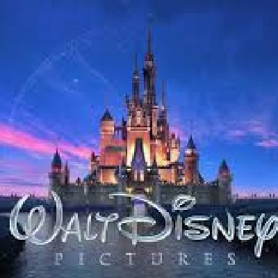 Disney: Please Remain True to Your Heritage