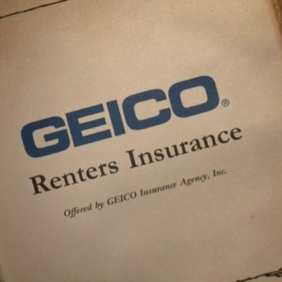 Geico's Financial Support of Anti-Religious Propaganda on A&E is un-American