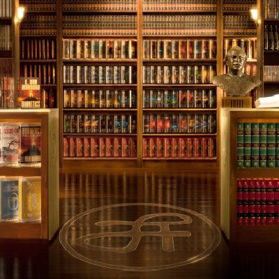 Which Scientology Books Have You Read?