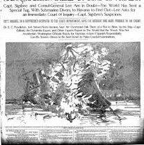 How Fake News Got Its Start: The Circulation War of 1898