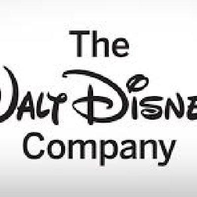 "Is Disney Now the ""Bigot"" Network?"