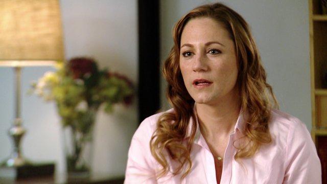 Juliana Palmer, Former Colleague of Aaron Smith-Levin