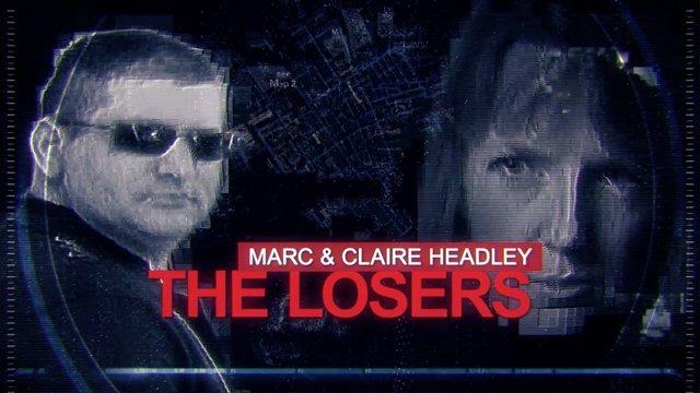 Marc Headley: Video Profile
