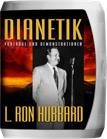 Dianetik: Vorträge und Demonstrationen