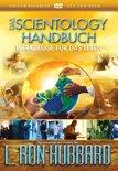 Das Scientology Handbuch: Werkzeuge für das Leben