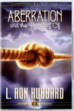 Aberration andthe HandlingOf