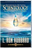 Differences Between Scientology & Other Philosophies