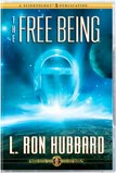 The Free Being