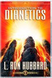 Introduction to Dianetics